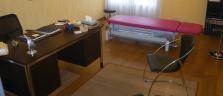 Image de presentation de l'article: L'osteopathie: Pour Qui? Pour Quoi?